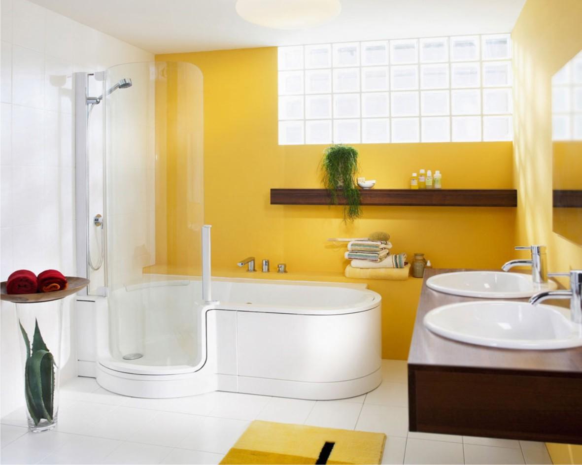 begehbare dusche statt badewanne raum und m beldesign. Black Bedroom Furniture Sets. Home Design Ideas