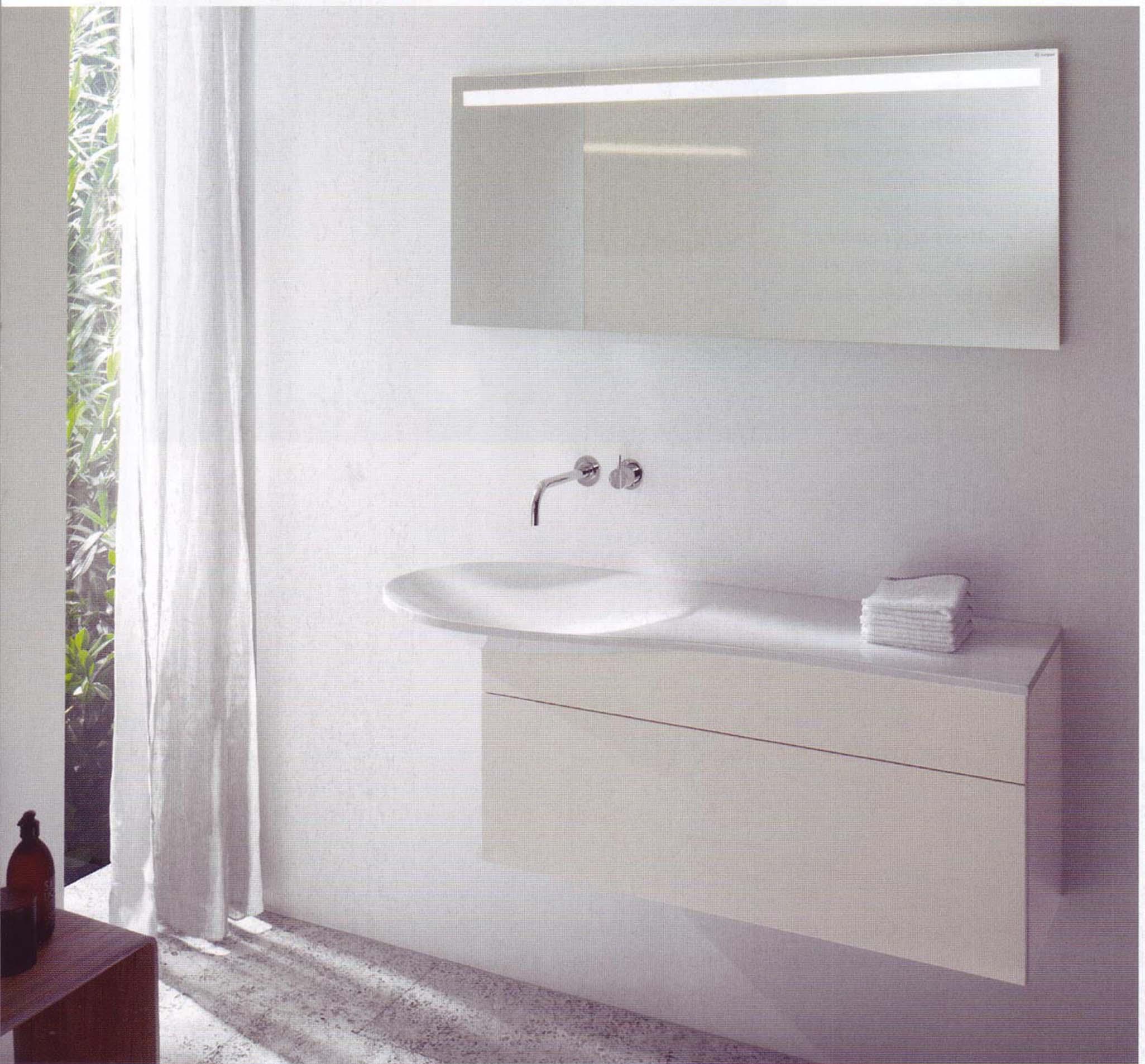 burg bad. Black Bedroom Furniture Sets. Home Design Ideas