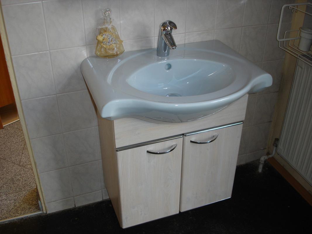 Ikea Friheten Hoekslaapbank ~ waschtisch unterbau 2 tlg ideal standard lindos und unterbau